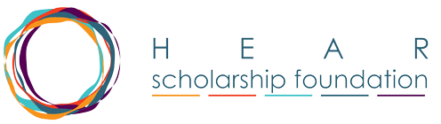 HEAR Scholarship Foundation
